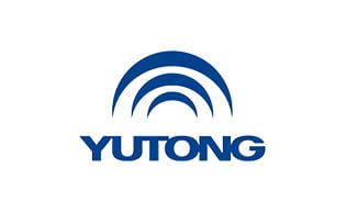 Yutong Busses
