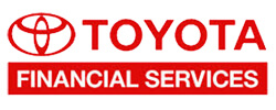 Toyota Finance