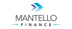 Mantello Finance