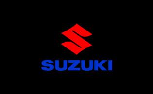 Matello Suzuki