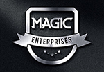 Midwest Nissan in Geraldton is part of Magic Group