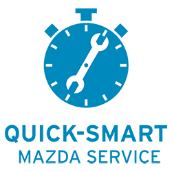 Mornington Mazda Quick Smart Service