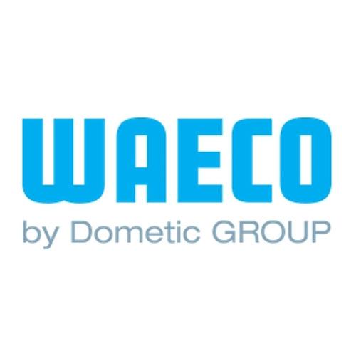 DOMETIC / WAECO