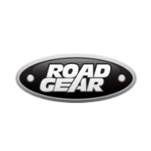 ROAD GEAR