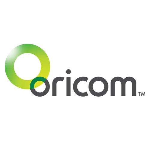 ORICOM