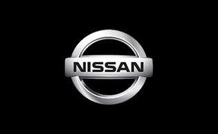 Mantello Nissan