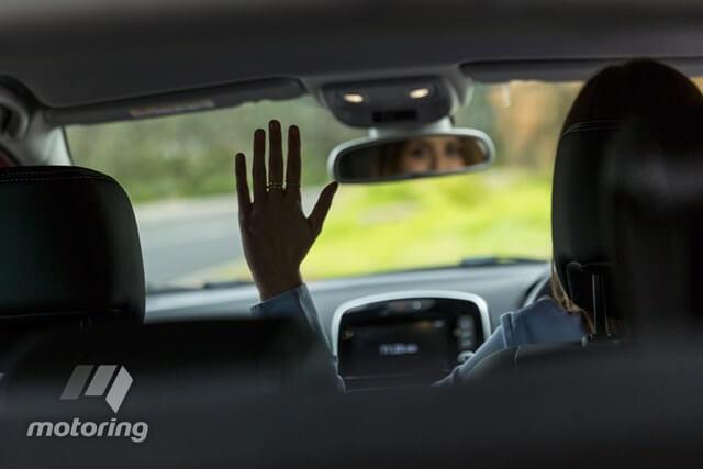 Werribee Auto Group News
