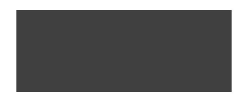 McRae Holden Logo