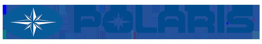 TeaMoto Polaris Logo